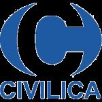 نمایه سازی مقالات در پایگاه علمی سیویلیکا