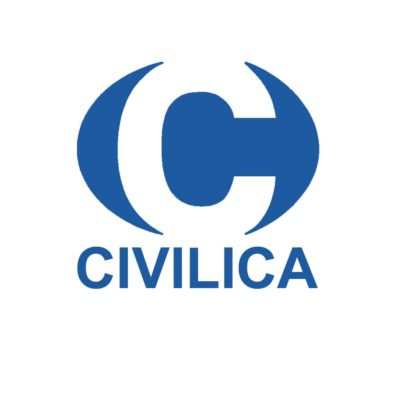 نمایه شدن کنفرانس در سیویلیکا