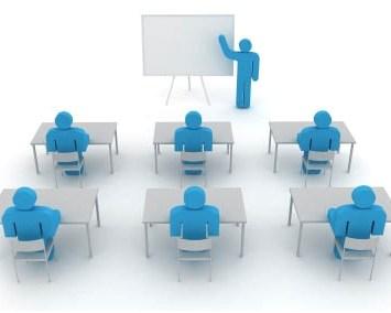 برگزاری کارگاههای آموزشی